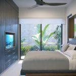 Bedroom (Daylight)